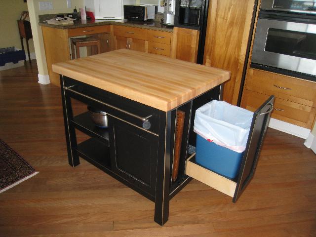 kitchen island butcher block bar furniture asian butcherblock
