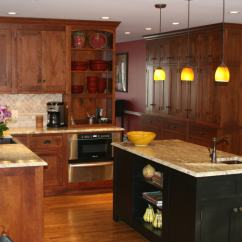 Cherry Kitchen Cabinets Island Posts Google Image Black Cherries Kitchens Remodeling