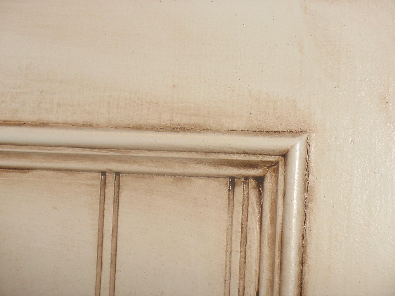 REFACING CABINETS DOORS  Cabinet Doors