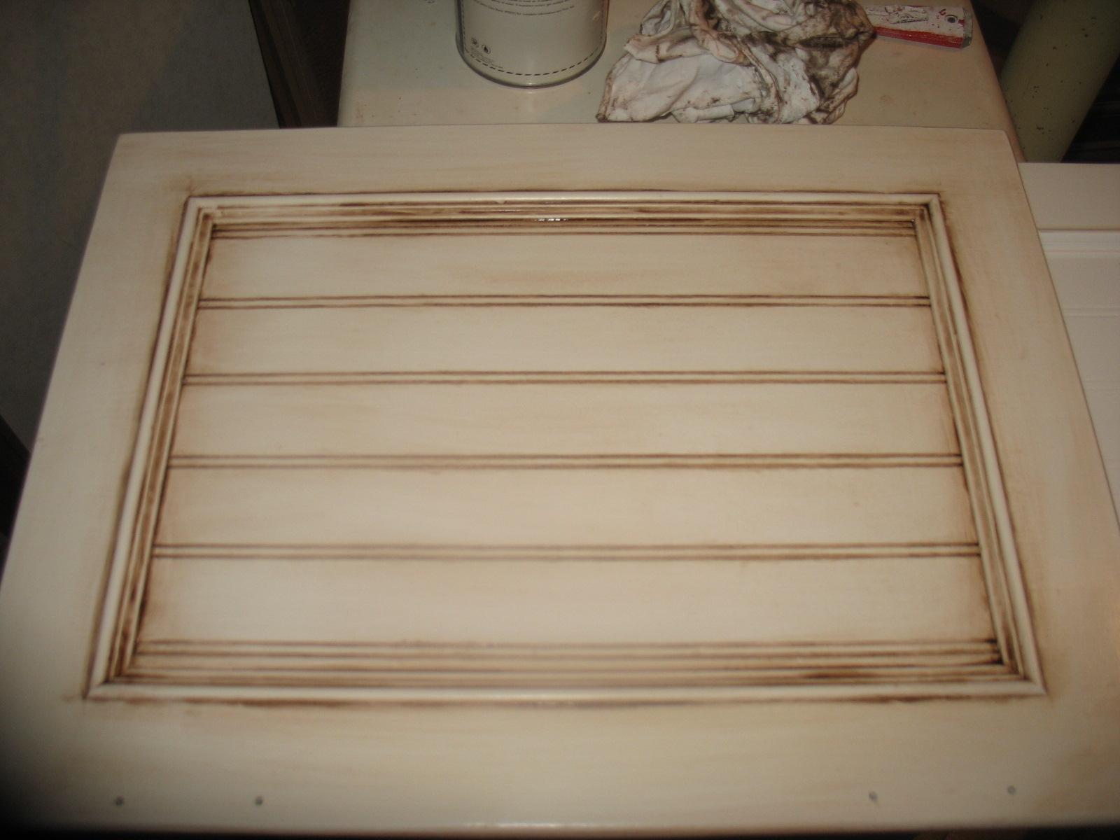 making kitchen cabinet doors best cleaner wood shop complete using mdf