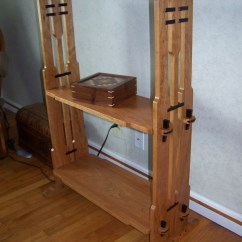 Chair Design Inspiration Target Lawn Cushions Greene And Knock Down Shelf
