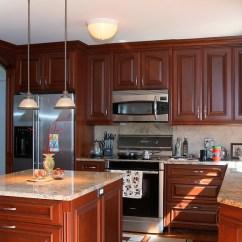 Mahogany Kitchen Cabinets Decorative Plates For Wall Sapele