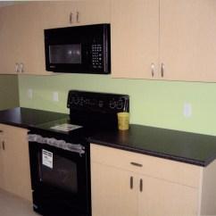Melamine Kitchen Cabinets Best Value 2007 Pet Food Recalls