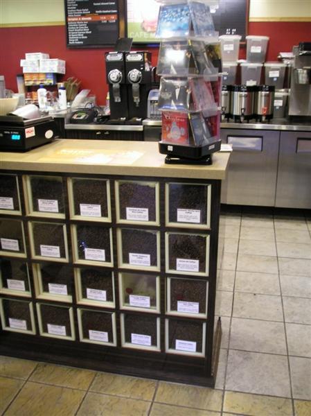red kitchen cabinets signs best custom & millwork