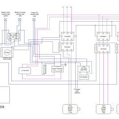 Gfs Wiring Diagram Hpm 450p Dimmer Spray Booth Welding