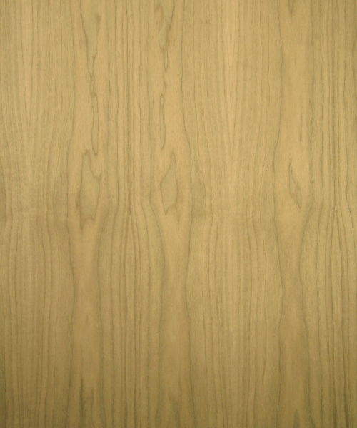 Walnut Plywood For Wall Panels
