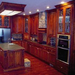 Kitchen Fluorescent Light 42 Inch Sink Box Fixture Ideas For Lights Click Here Higher Quality Full Size Image