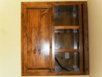 Pocket Door Hardware: Pocket Door Hardware For Cabinet