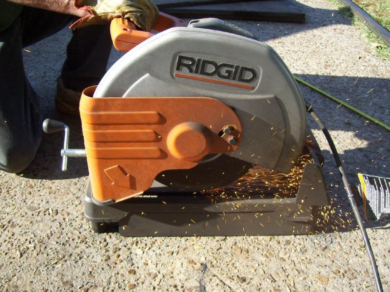 Portable Circular Sawmills On Craigslist