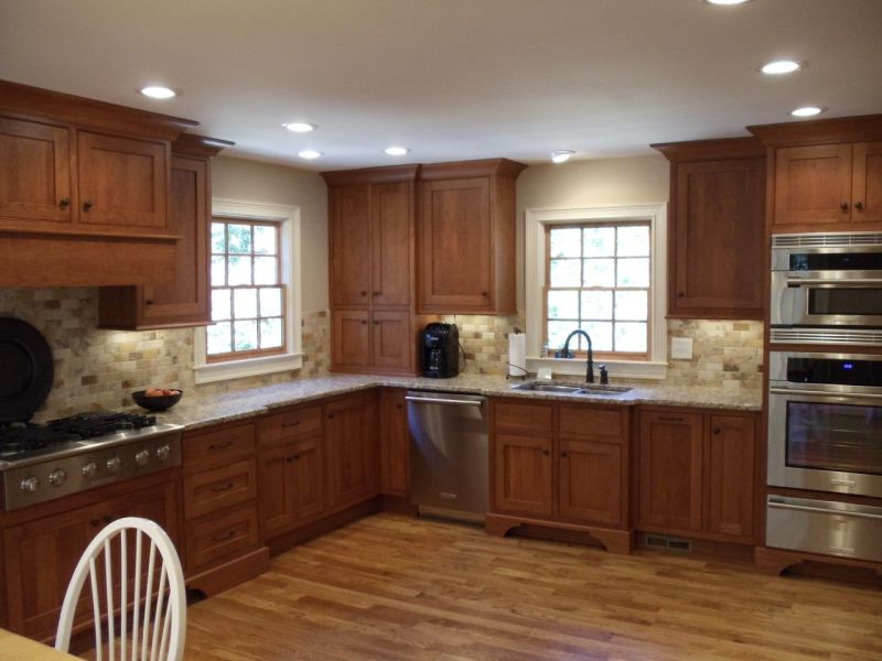 average kitchen cabinet cost kidkraft toy linear foot pricing for beaded inset face frame cabinetry