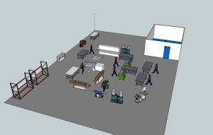 Cabi Design Software Free   Joy Studio Design Gallery  Best Design