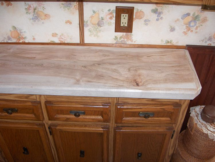 How To Use Tung Oil On Wood Furniture