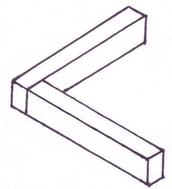Minanda: Wood joints diagrams Guide
