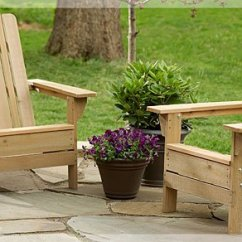 Wood Adirondack Chairs Plans 50s Table And Folding Chair Woodwork City Free Woodworking