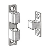 Engineered Products (EPCO) 1017-DC 2-23/32 L, Tension