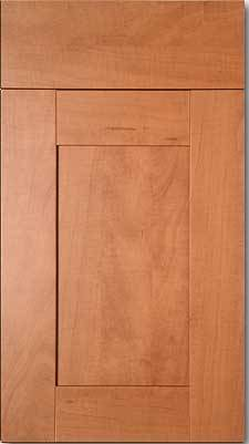 mdf kitchen cabinet doors sit at island woodworkers - 5 piece pvc