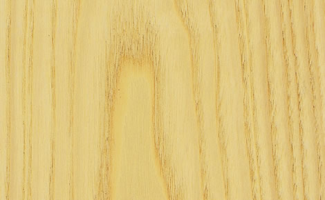 Woodworkers  MDF Sheets Materials