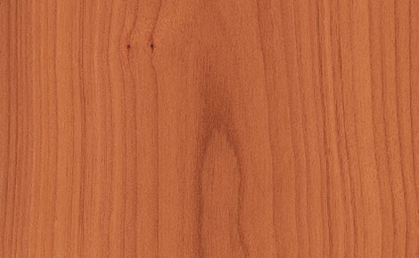 Woodworkers  Plywood Sheets Materials