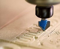 CNC Routing | Woodworker's Journal | How To