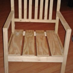Rocking Chair Rockers Wheelchair Batteries How Do I Get The Right For A Woodworking