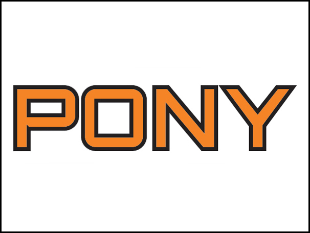 Pony Pipe Clamps Made In Usa