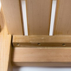 Bedroom Wardrobe Chair Valet How To Repair A Lawn Design And Build Woodworking Blog Videos In The Last Section Of This Article I M Going Take Step Back Examine What Went On Making Piece Because Believe It S Beginning
