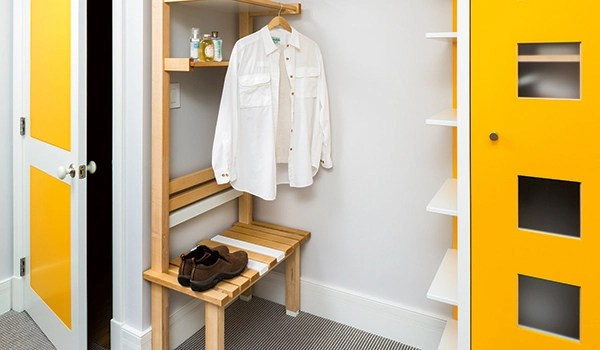 bedroom wardrobe chair valet aluminum dining design and build a woodworking blog videos