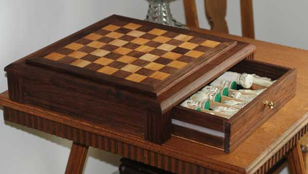 Terrific Pdf Plans Wood Chess Board Plans Download How To Build A Cjindustries Chair Design For Home Cjindustriesco