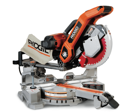 Best 10in Miter Saw Review Tested Compound Sliding