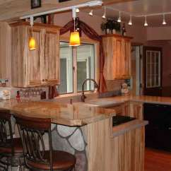 Looking For Used Kitchen Cabinets Banquette Table Cabinetry - Kitchens And Baths | Timber Country