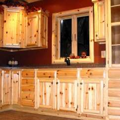 Cheap Kitchen Cabinet Sets Showrooms Indianapolis Cabinetry Kitchens And Baths Timber Country P Cabinets Web