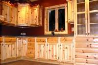 Cabinetry - Kitchens and Baths | Timber Country Cabinetry