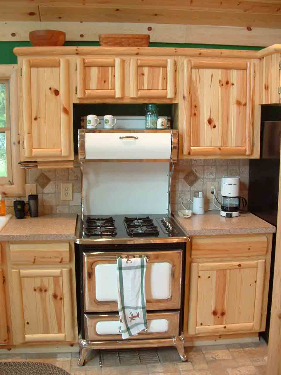 cheap unfinished cabinets for kitchens high gloss kitchen knotty pine wholesale – roselawnlutheran