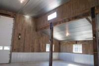 Wood Paneling For Garage Walls - Garage Designs