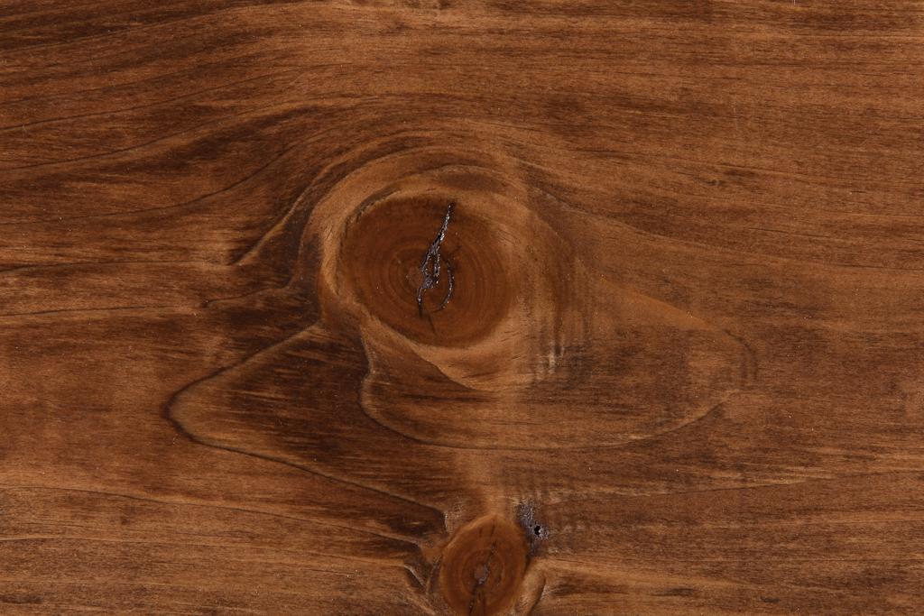 English Chestnut Stain Pine