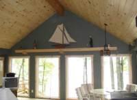 Wood Siding Reviews & Testimonials | High-End Wood Paneling