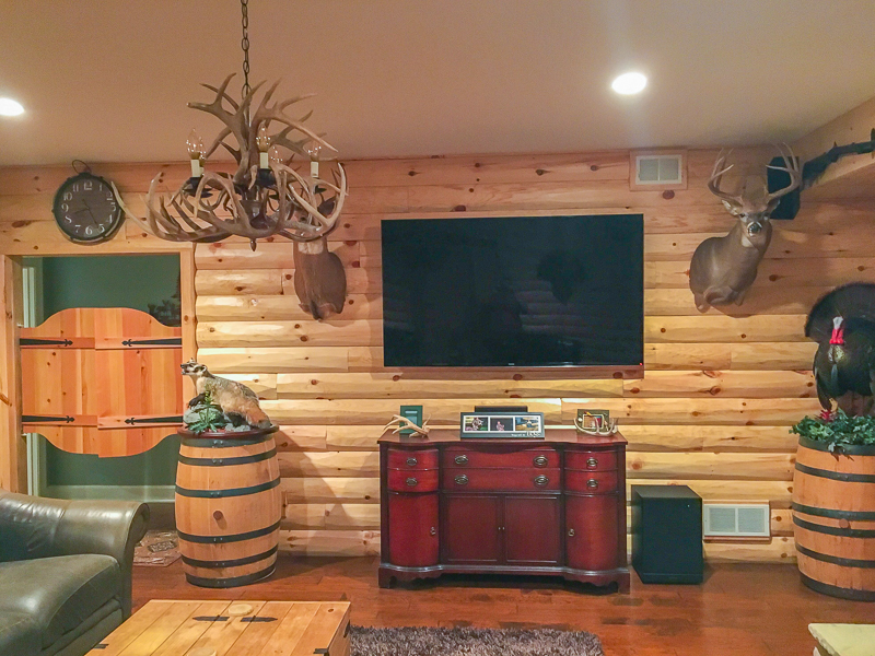 kitchens on clearance antique kitchen furniture wood siding reviews & testimonials | high-end paneling
