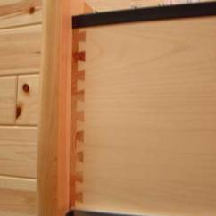 Hickory Shaker Style Kitchen Cabinets Cotton Towels Pine & Cedar Cabinet Doors | Custom Wood
