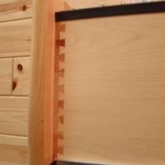 Hickory Shaker Style Kitchen Cabinets Hgtv Remodel Pine & Cedar Cabinet Doors | Custom Wood