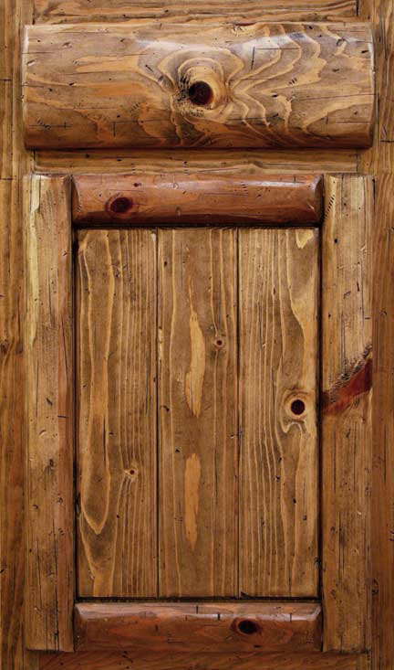 kitchen cabinet doors for sale cost to have cabinets painted pine & cedar | custom wood