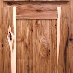 Hickory Shaker Style Kitchen Cabinets Cabinet Countertop Ideas Pine & Cedar Doors | Custom Wood