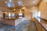How to Install Tongue and Groove Paneling on Walls and ...