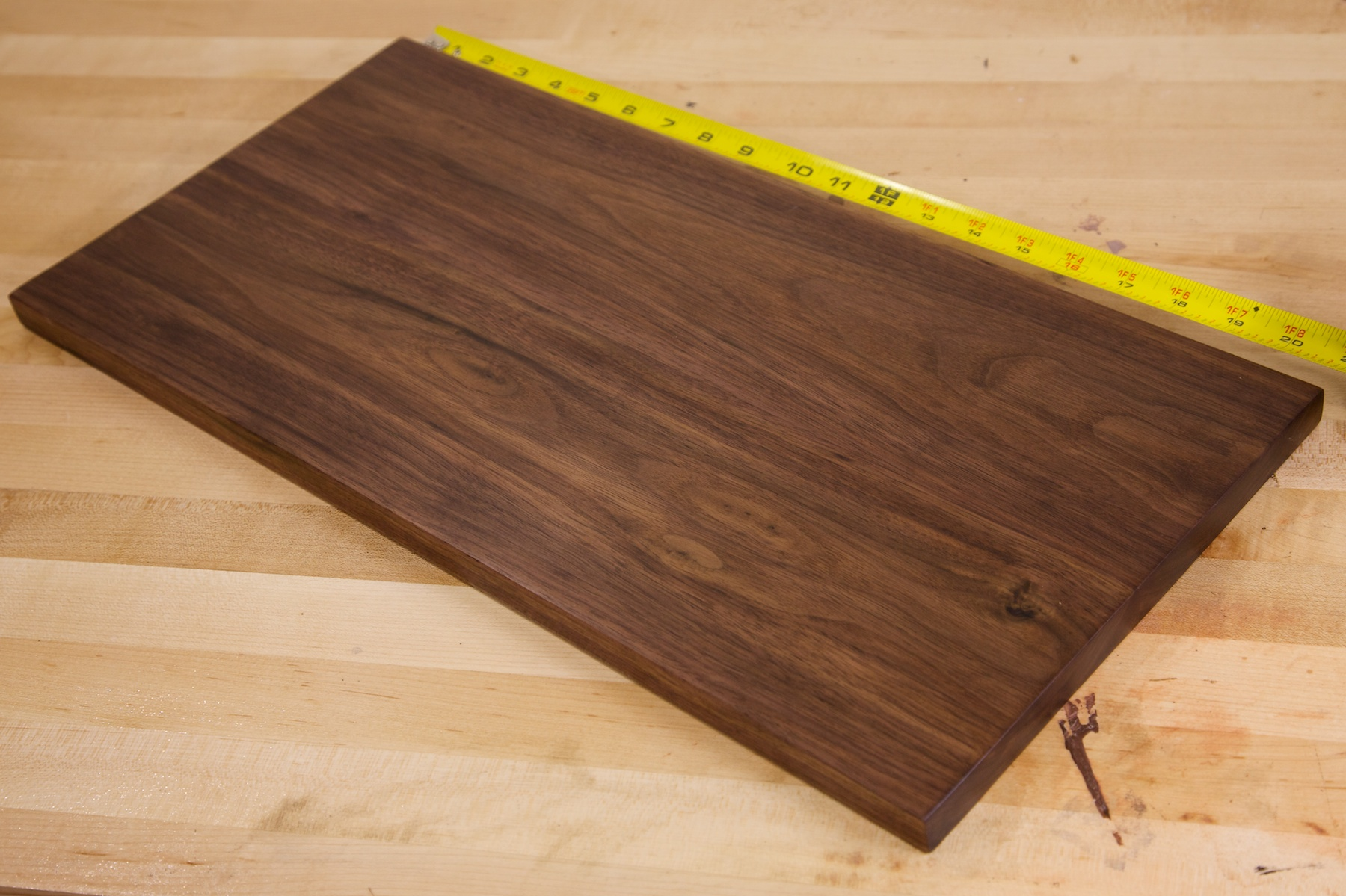 Best Varnish For Plywood
