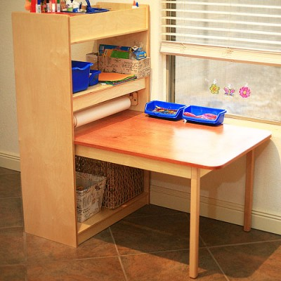 Furniture Grade Plywood Near Me