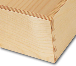 Best Stain For Birch Plywood