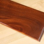 How To Finish Mahogany 3 Great Tips For Finishing Your Woodworking Projects Woodworkers Source Blog