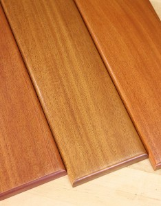 Staining mahogany the right way also how to finish great tips for finishing your woodworking rh woodworkerssource
