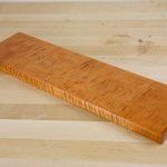 3 Spectacular Curly Maple Wood Finishes That Ll Blow Em Away Woodworkers Source Blog