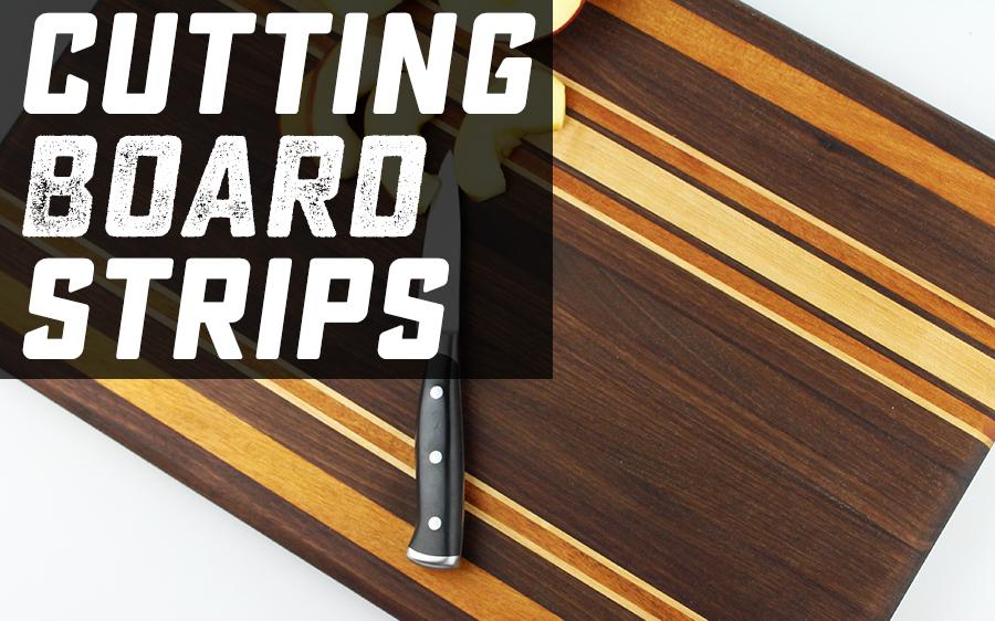 Plywood Cut List Calculator