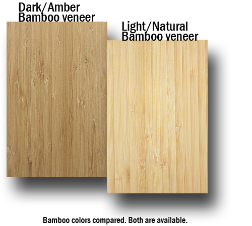 Bamboo Plywood Sheets Price